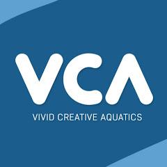 VCA random flow nozzle